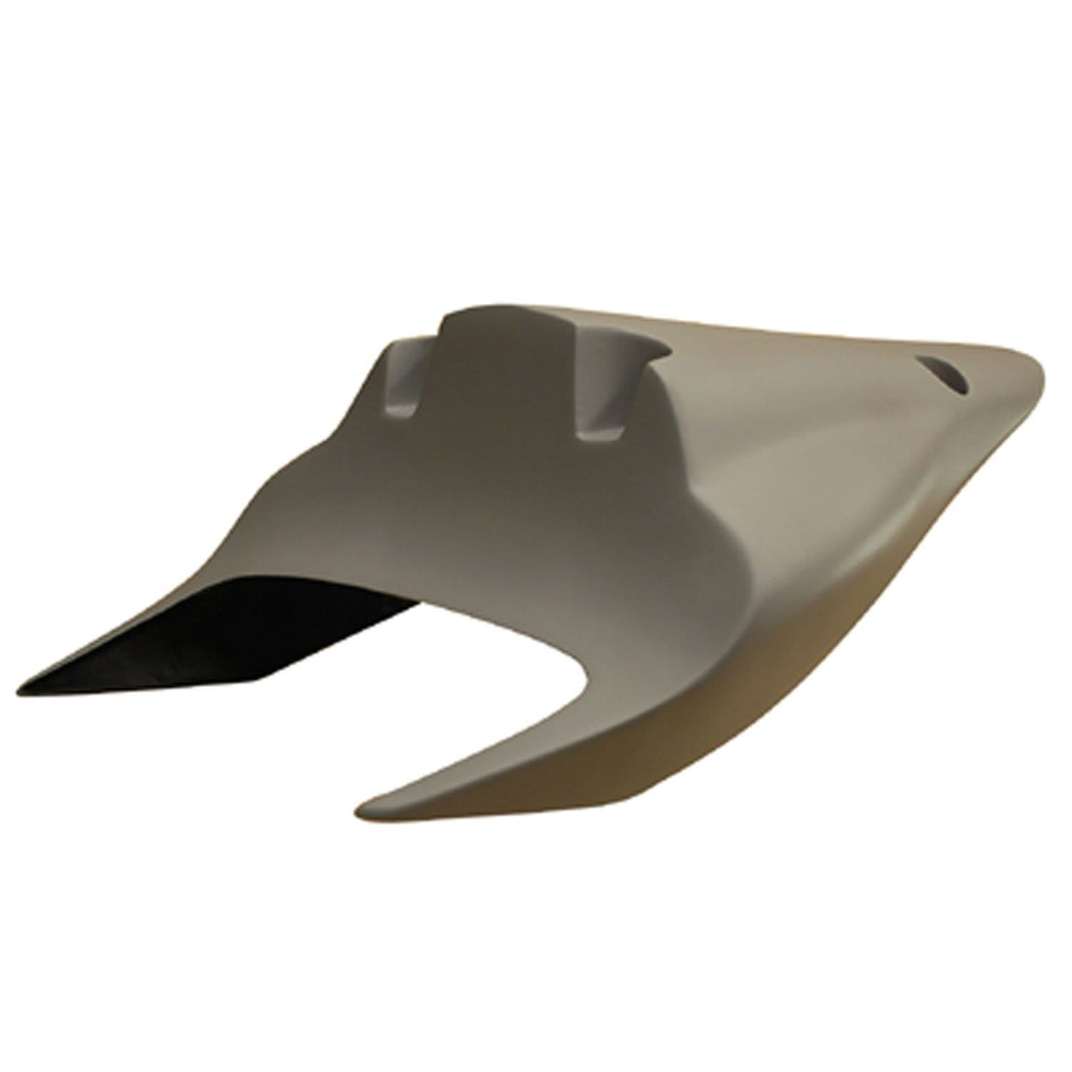 Honda CBR600 2007-12 SuperSport Tail - Pro Series - Woodcraft Technologies - Motorcycle Parts
