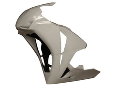 Honda CBR1000RR '08-11 Lower Fairing - Pro Series - Woodcraft Technologies - Motorcycle Parts