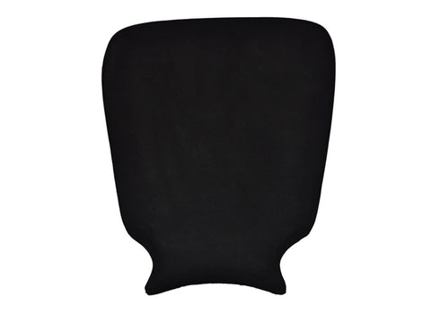 Honda CBR1000RR 2008-11  Superbike Tail Seat Pad - Woodcraft Technologies - Motorcycle Parts