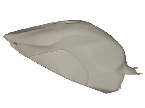 Honda CBR1000RR '08-11 Tank Cover - Pro Series - Woodcraft Technologies - Motorcycle Parts