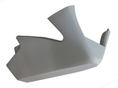 Honda CBR1000RR '12-15 Pro Series -Lower Fairing - Woodcraft Technologies - Motorcycle Parts