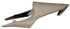 71-0428TSS  07-08 Yam R1 SuperSport Tail Pro Series - Woodcraft Technologies - Motorcycle Parts