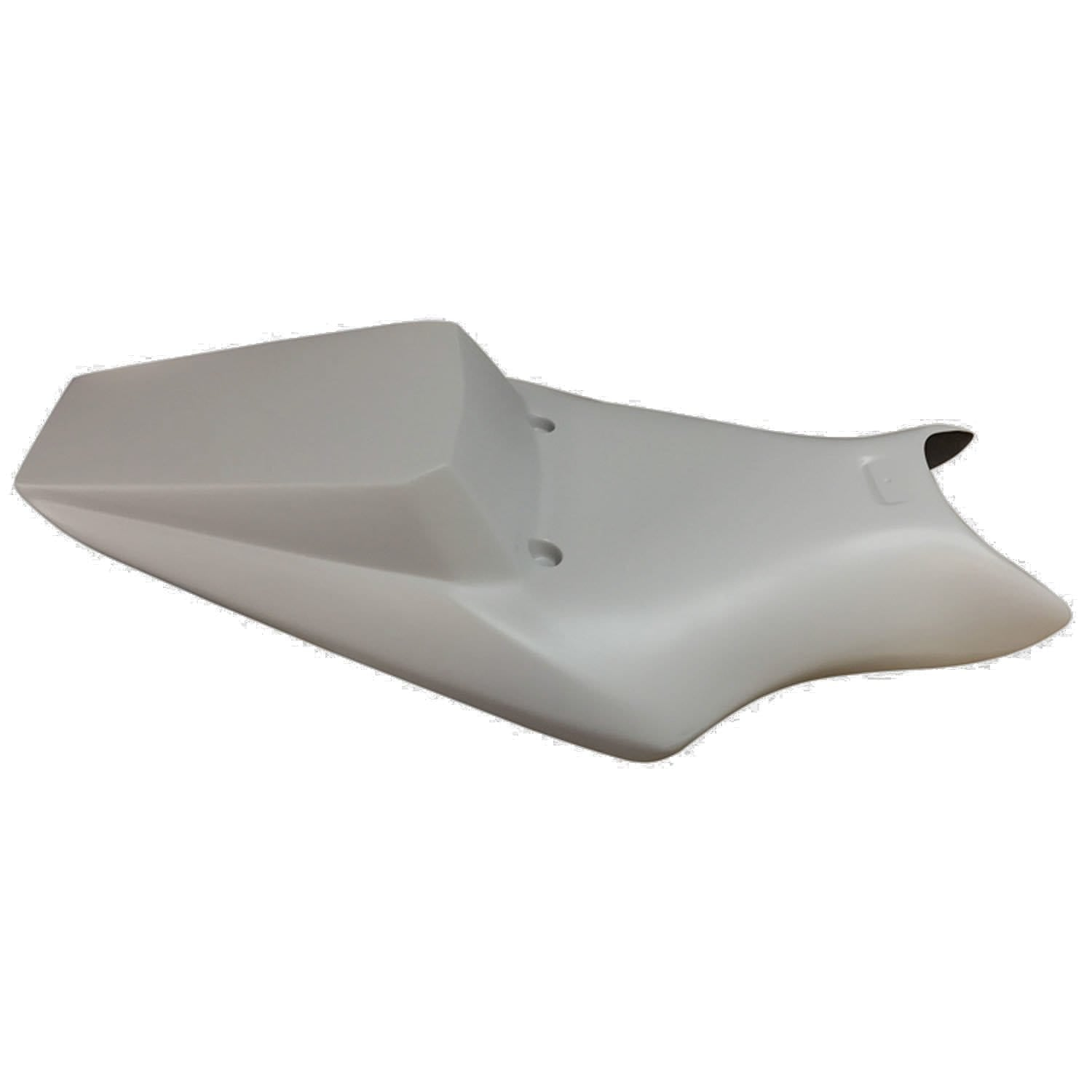03-05 Yam R6 SuperBike Tail - Pro Series + 71-0445SP - Woodcraft Technologies - Motorcycle Parts