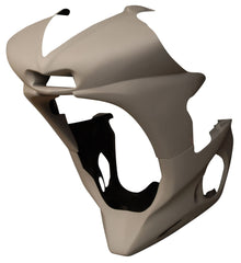 03-05 Yam R6 Upper Fairing - Pro Series - Woodcraft Technologies - Motorcycle Parts