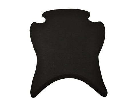 Triumph 675/675R 2013-17 Superbike Tail Seat Pad - Woodcraft Technologies - Motorcycle Parts