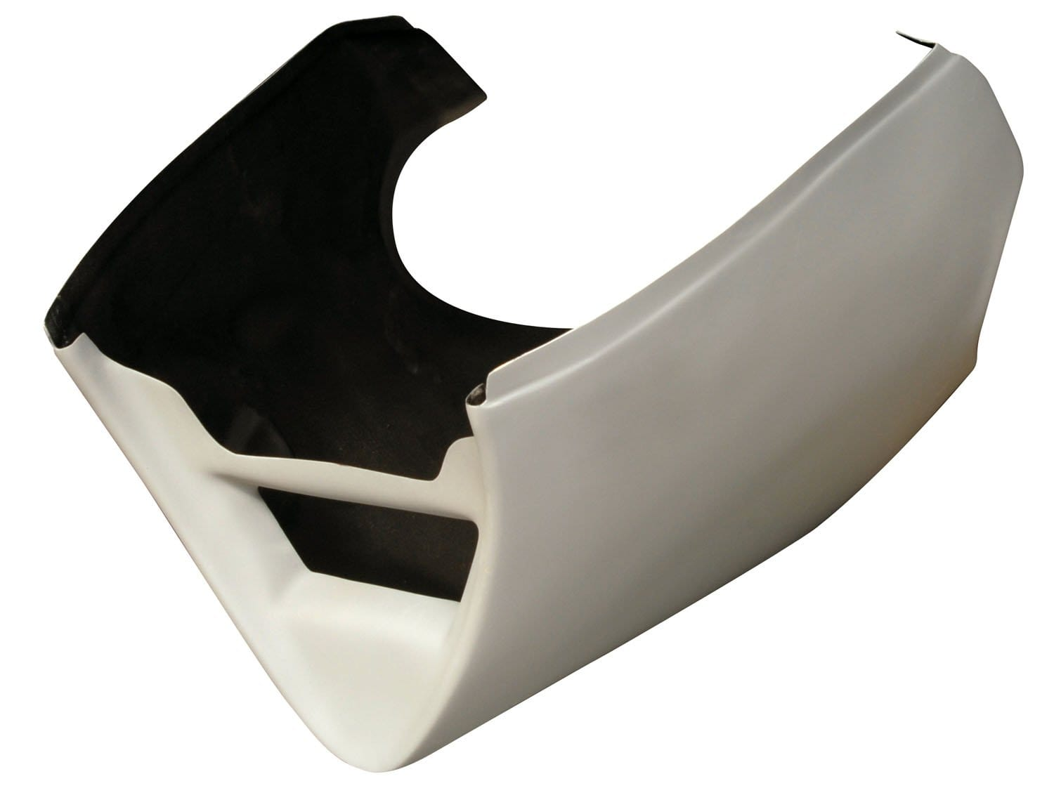 Ducati 748/916/996/998 Lower Fairing - Pro Series - Woodcraft Technologies - Motorcycle Parts