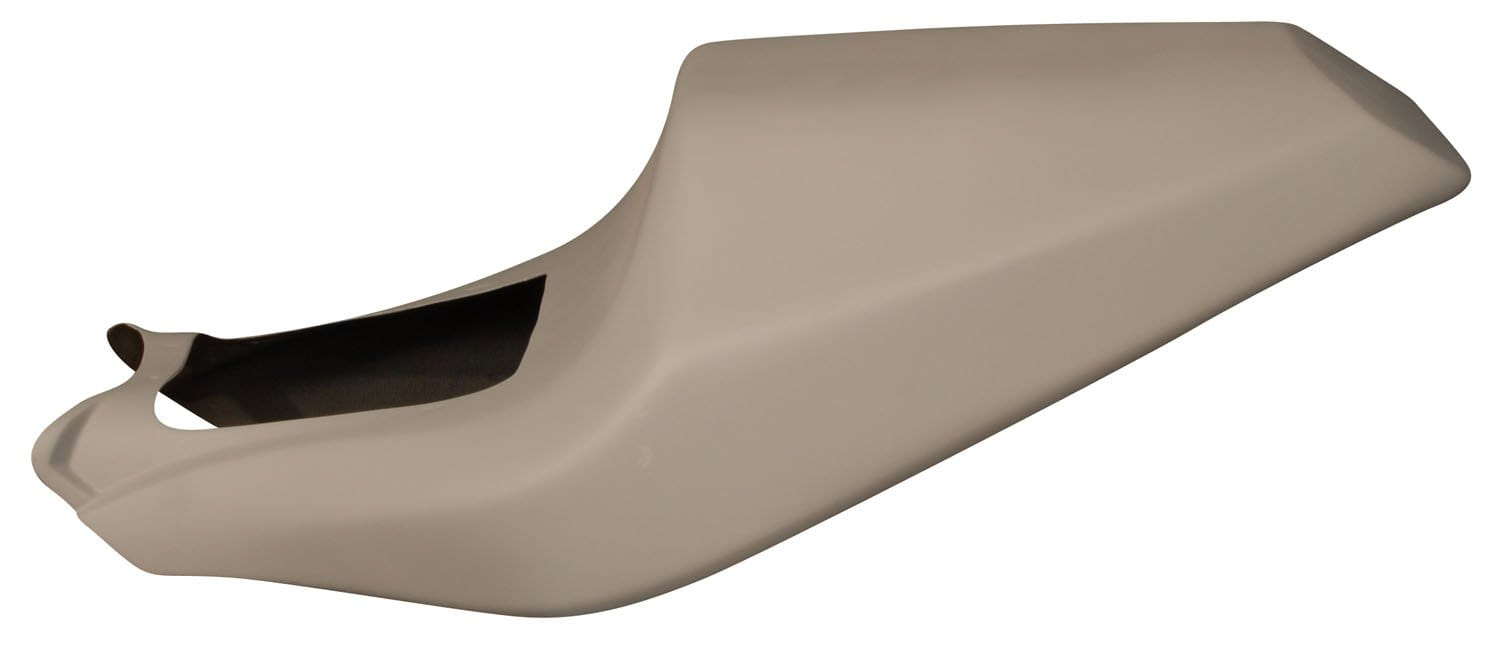 Ducati 748/916/996/998 SuperSport Tail - Pro Series (ss only) - Woodcraft Technologies - Motorcycle Parts