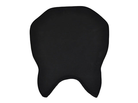 Ducati Panigale 1199  Superbike Tail Seat Pad - Woodcraft Technologies - Motorcycle Parts