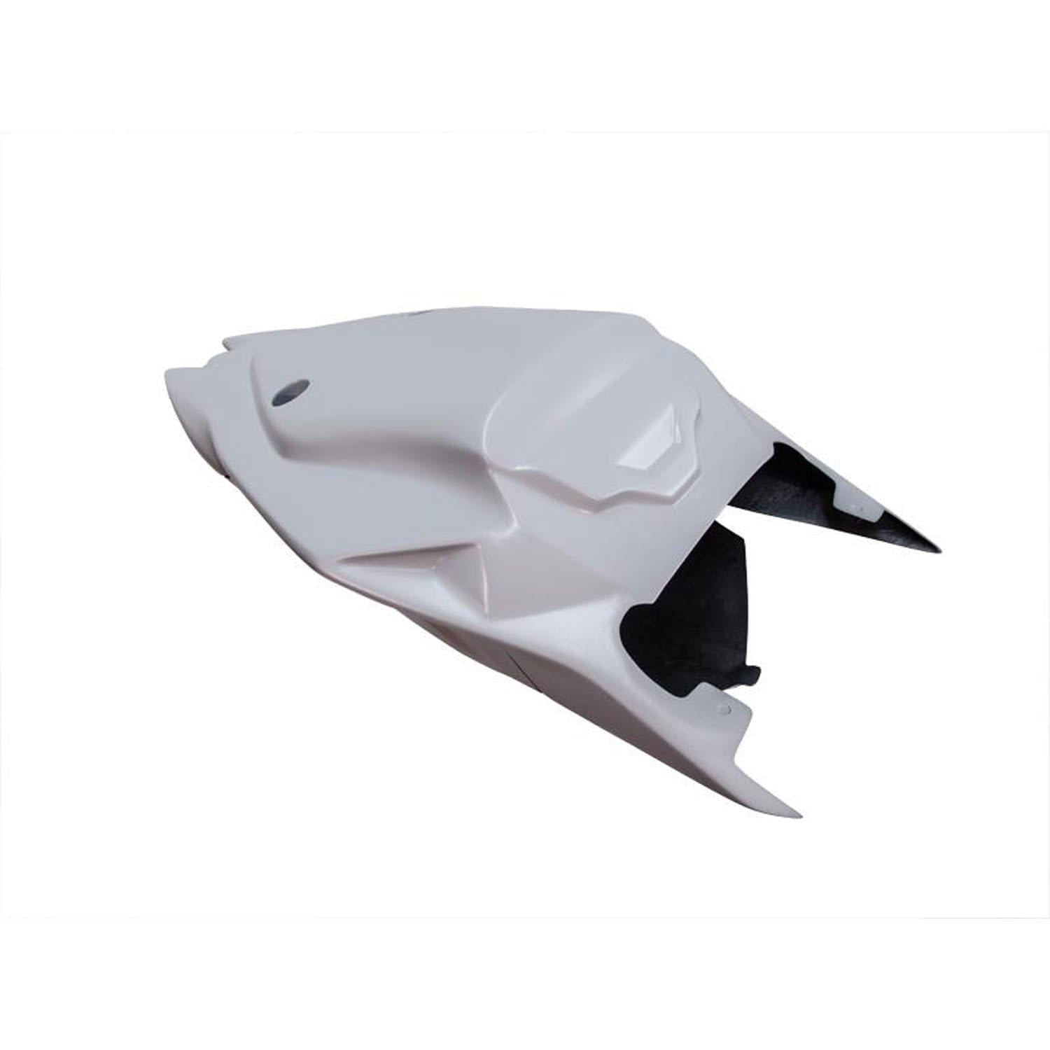 BMW S1000RR '15-17 Supersport Tail - Pro Series - Woodcraft Technologies - Motorcycle Parts