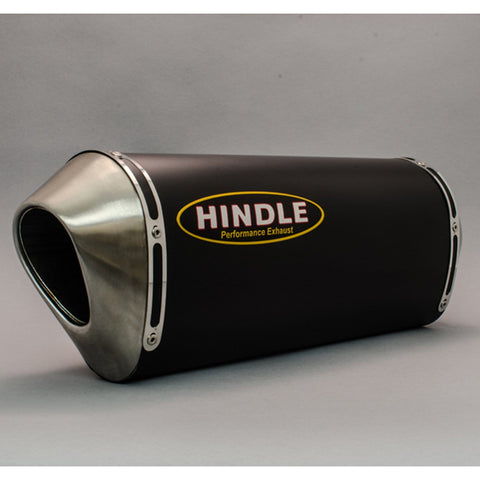 Hindle Evolution Full System Suzuki Bandit 1200 1996-06
