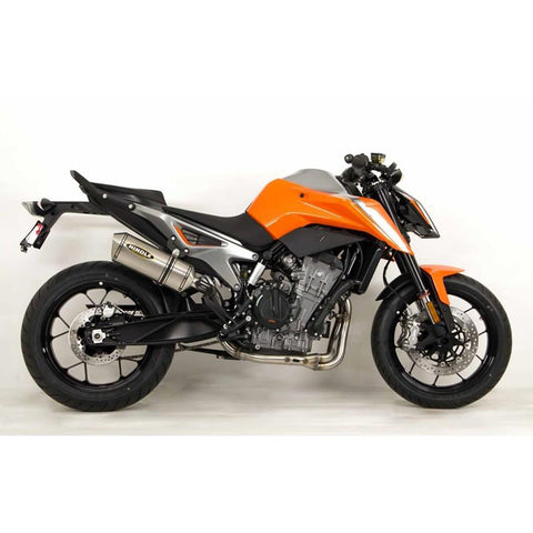 Hindle Evolution Full System KTM 790 2018-20