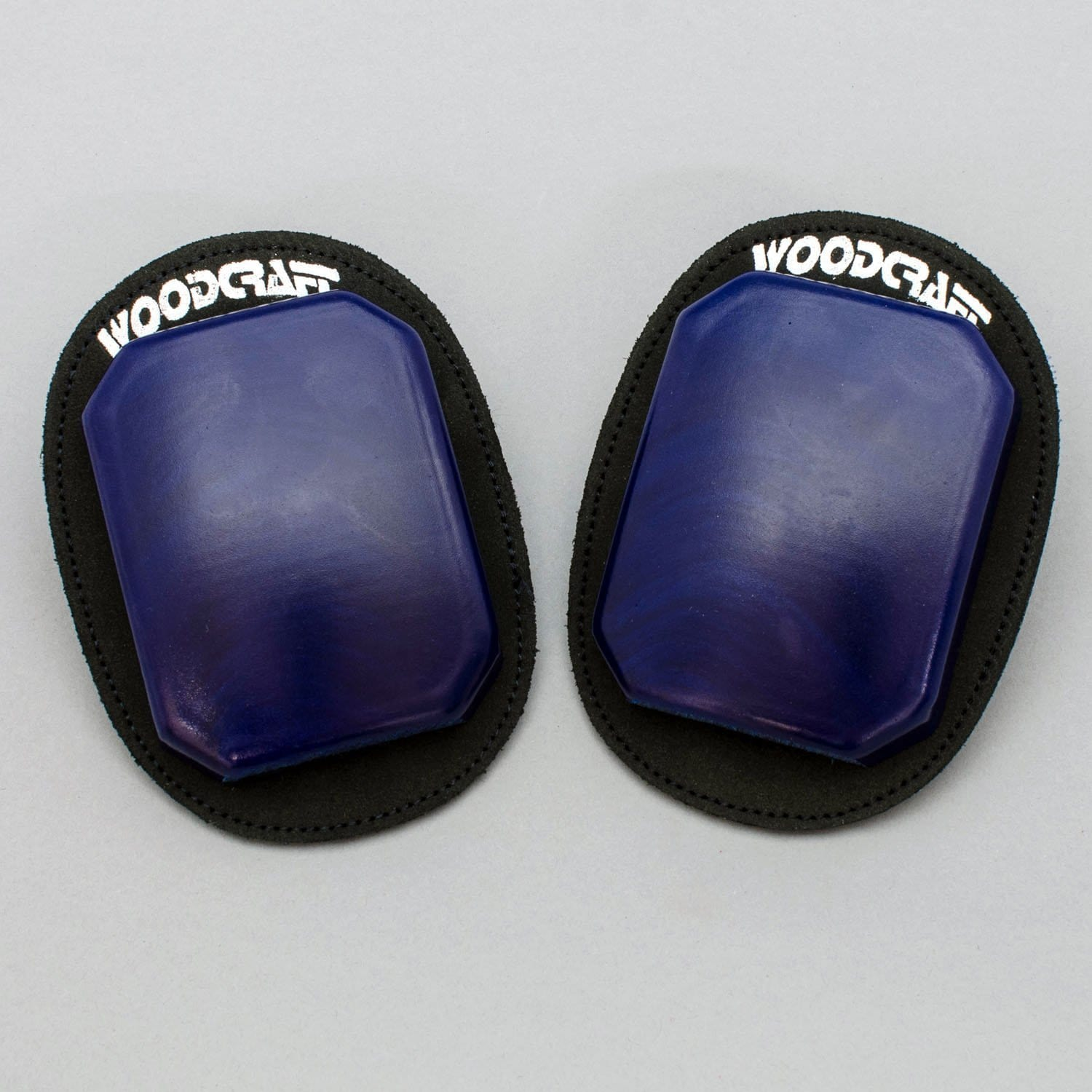 Woodcraft Klucky Pucks - Woodcraft Technologies - Motorcycle Parts