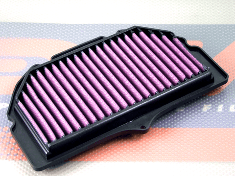 DNA Suzuki GSX-R 1000 Air Filter (01-04)