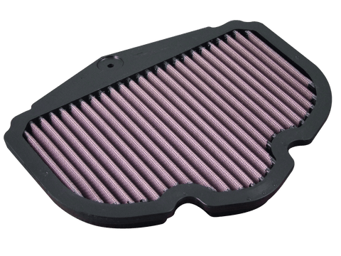 DNA Yamaha Super Tenere 1200 Air Filter (2010+)
