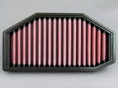 DNA Triumph Speed Triple 1050 Air Filter (11-15)