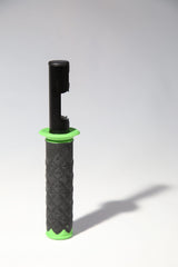 Green SLT Throttle for your Bottle