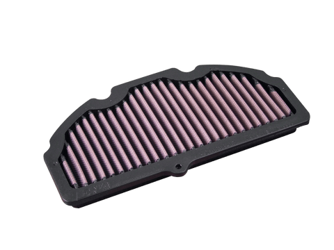 DNA Suzuki GSX-R 1000 Air Filter (09-16)