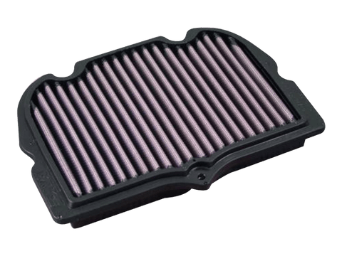 DNA Suzuki GSX-R 1300 Hayabusa Air Filter (2008+)