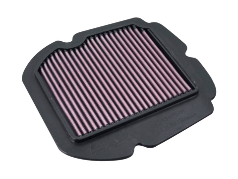 DNA Suzuki SV 650 Air Filter (2015+)
