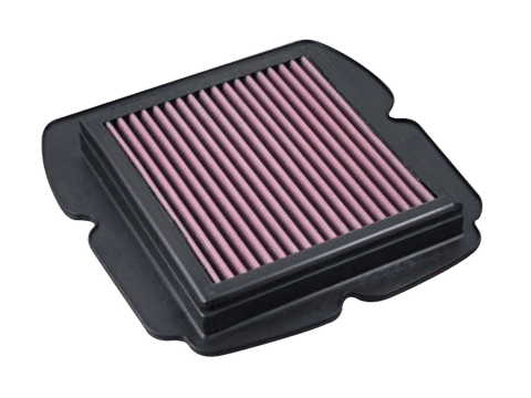 DNA Suzuki SV 650 Air Filter (03-10)