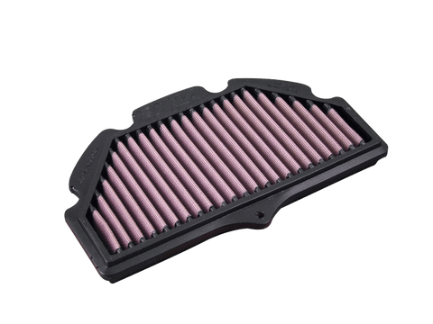 DNA Suzuki GSX-R 600 / 750 Air Filter (06-10)