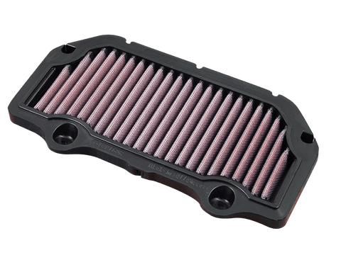 DNA Suzuki GSX-R 600 / 750 Air Filter (2011+)