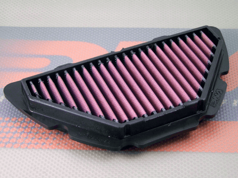 DNA Yamaha R1 Air Filter (04-06)
