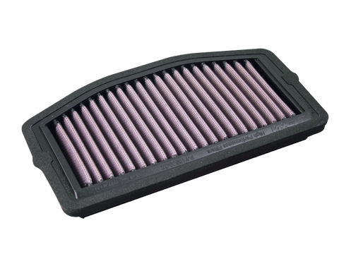 DNA Yamaha R1 Air Filter (09-14)