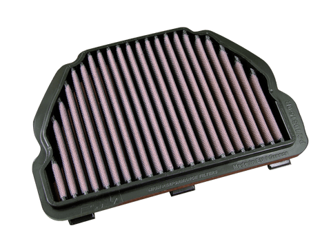 DNA Yamaha R1 Air Filter (2015+)