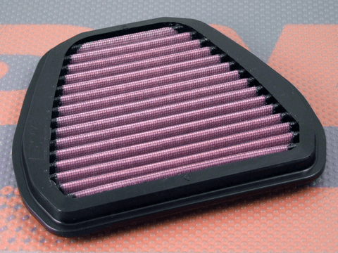DNA Yamaha YZ 450 F Air Filter (10-13)