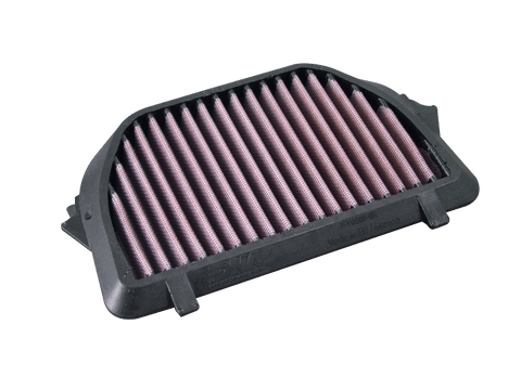 DNA Yamaha R6 Air Filter (2008+)
