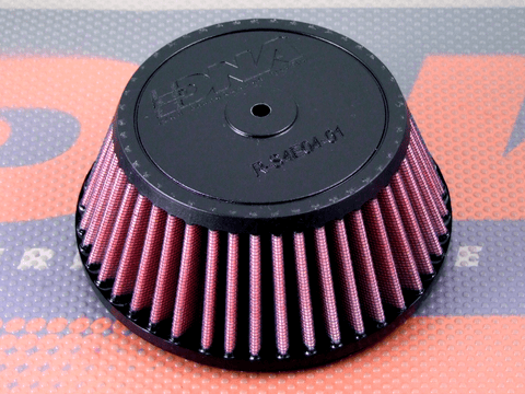 DNA Suzuki DRZ 400 Air Filter (00-17)