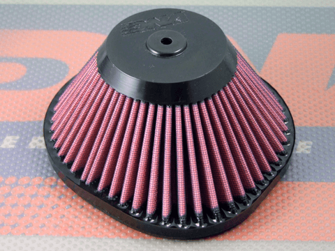 DNA Yamaha YZ 450 / 250 / 125 Air Filter