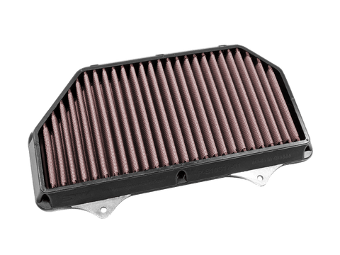 DNA Suzuki GSX-R 1000 Air Filter (2017+)