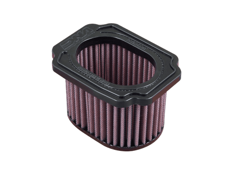 DNA Yamaha MT-07 (2014+) / Tenere 700 (2020+) Air Filter