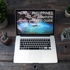 Philippines Complete Travel Guide