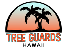 Tree Guards Hawaii
