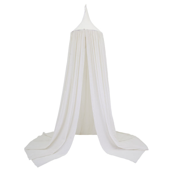 Canopy White