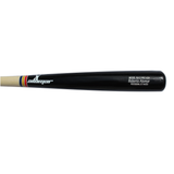 REPLICA GAME USED BAT - Alomar Baseball Canada