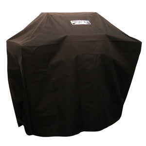 98472 - 2 Burner Patio Grill Cover