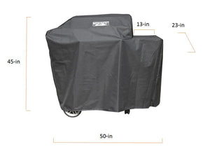 96000 Pellet Grill Cover