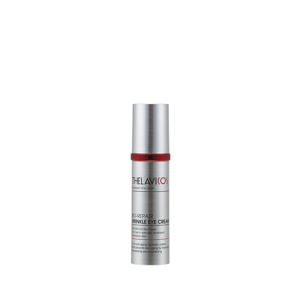 Thelavicos Bio Repair Wrinkle Eye Cream