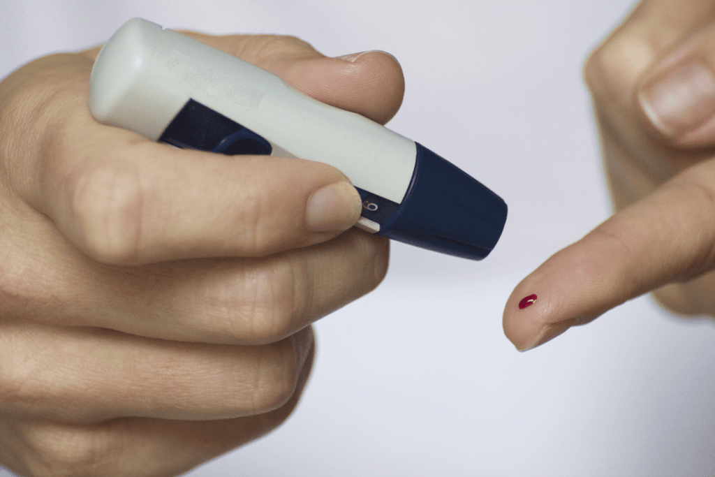 Good diabetes management: The how and why of monitoring