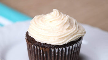Recipe Round-up: Diabetes-Friendly Cupcakes