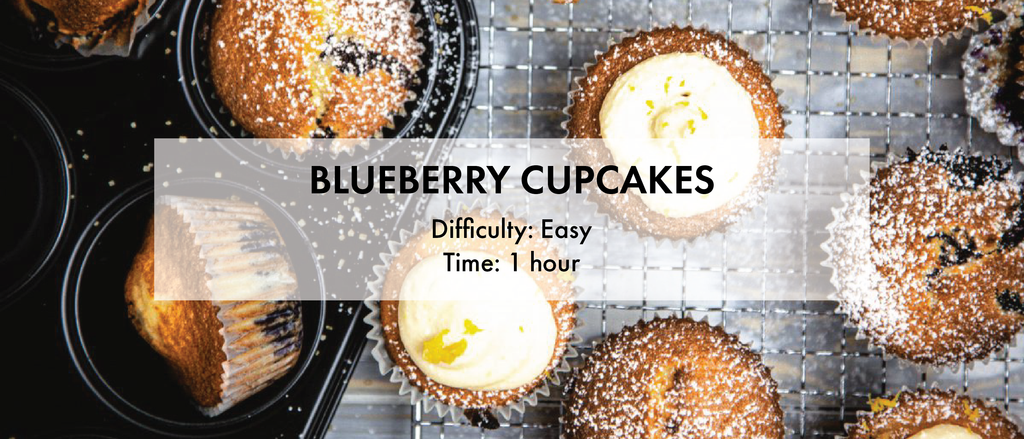 baking, cupcakes, diabetes recipe, diabetes food, sugar substitute, diabetes cookbook