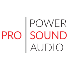 Power Sound Audio PRO