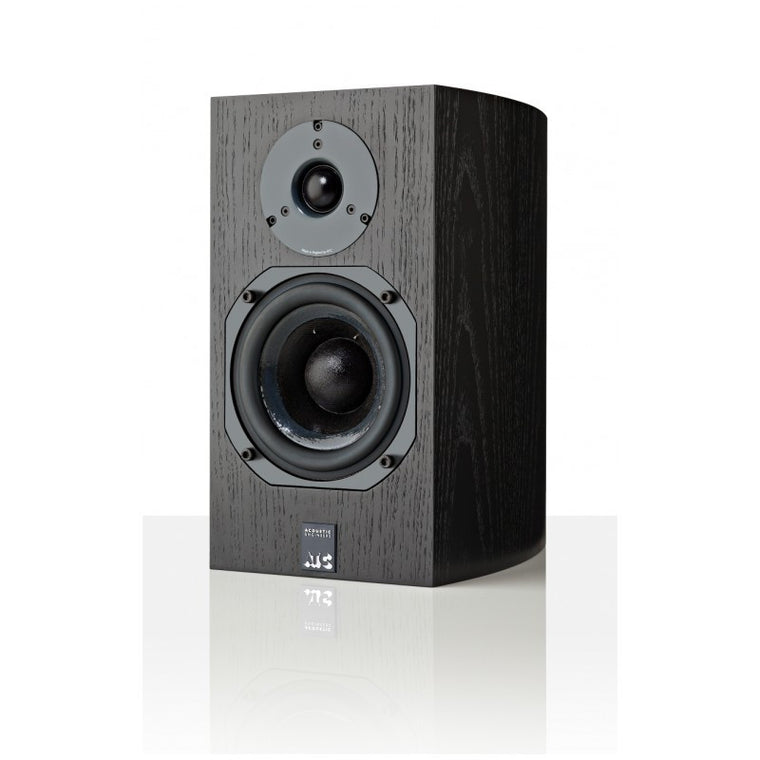 ATC SCM7 v3 Mini-Monitor / Desktop Speaker