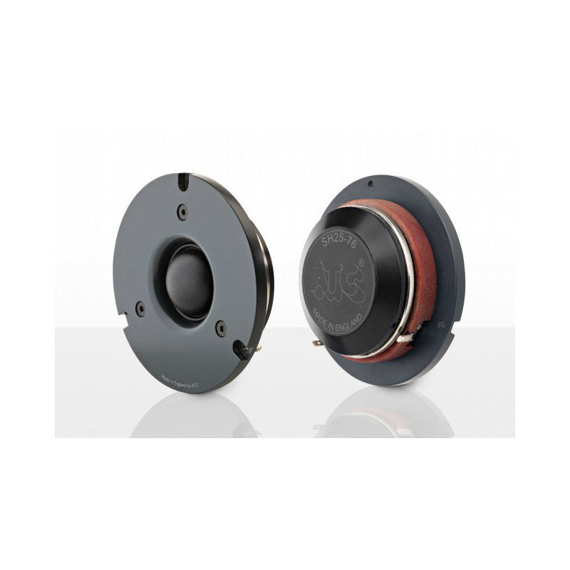 ATC C1C Center Speaker (Matches ATC SCM7)