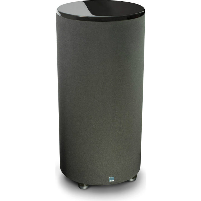 SVS PC-2000 Subwoofer