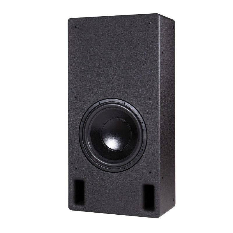 Power Sound Audio PRO Subwoofer System